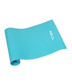 Fox Fitness Yoga/Pilates Minderi 4 mm