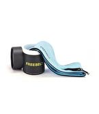 Freebelt Koşu ve Fitness Bel Kemeri Mavi