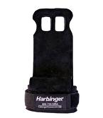 Harbinger Palm Grips Siyah