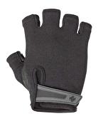 Harbinger Power Gloves Ağırlık Eldiveni Siyah
