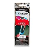 Kinesio Tape Pre-Cut Diz Ağrı Bandı