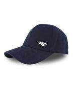 Musclecloth Guardian Şapka Koyu Lacivert