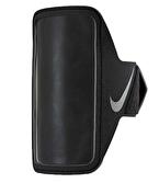 Nike Lean Arm Telefon Tutucu Kol Bandı Siyah