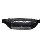 Nike Pack Bel Çantası Siyah