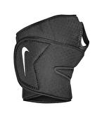 Nike Pro Wrist And Thumb Wrap 3.0 Bileklik Siyah