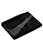 Nike Sport Havlu Siyah