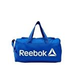 Reebok Active Core S Grip Çanta Mavi