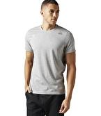 Reebok Elements Classic T-Shirt Gri