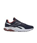 Reebok Liquifect Sport Running Ayakkabı Lacivert