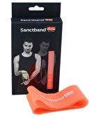 Sanctband Active Loop Band Direnç Lastiği Hafif