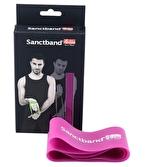 Sanctband Active Loop Band Direnç Lastiği Orta