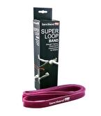 Sanctband Active Super Loop Band Orta