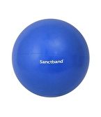 Sanctband Mini Ball Pilates Topu 26 CM