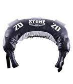 Stone Fitness Bulgarian Bag Güç Çantası 20 Kilo
