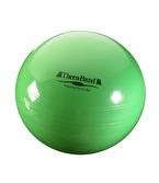 TheraBand Exercise Ball Egzersiz Topu 65 cm Yeşil
