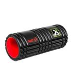Trigger Point Grid X Foam Roller Siyah