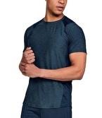 Under Armour Mk1 T-Shirt Lacivert