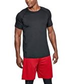 Under Armour MK1 T-Shirt Siyah