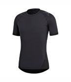 Adidas Alphaskin Sport T-Shirt Siyah