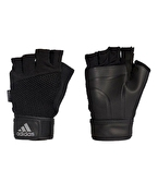 Adidas Climacool Antrenman Eldiveni Siyah