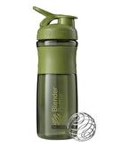 Blender Bottle Sportmixer Yeşil 760 ml
