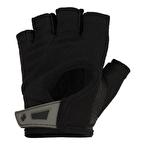 Harbinger Women's Power Glove