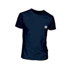 John Frank Marin T-Shirt Lacivert