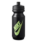 Nike Big Mouth Graphic Bottle 2.0 650 ml Matara Siyah
