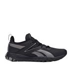 Reebok Mega Flexagon Ayakkabı Siyah