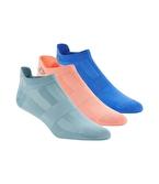 Reebok One Series Kadın Çorap 3'lü Paket