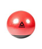 Reebok Pilates Topu 65 Cm Kırmızı Siyah