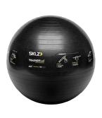 Sklz Trainerball Sport Performance 65 cm Pilates Topu