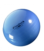 TheraBand Exercise Ball Egzersiz Topu 75 cm Mavi