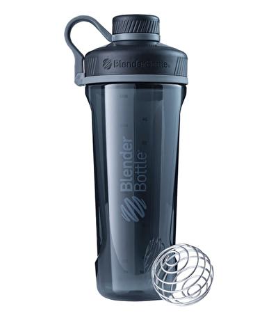 Blender Bottle Radian Tritan Siyah 950 ml