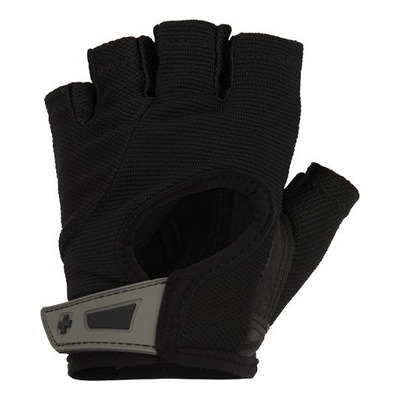 Harbinger Women's Power Glove