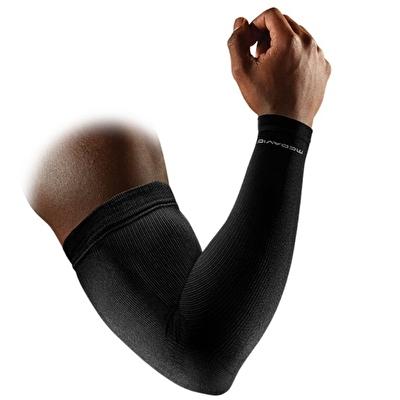 MC David Active Multisports Arm Sleeves Kol Desteği
