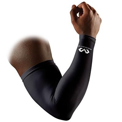 MC David Power Shooter Arm Siyah